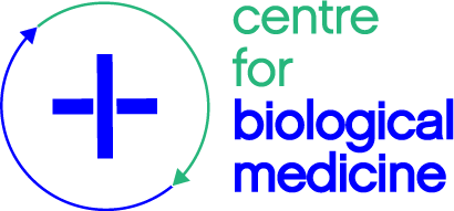 Centre for Biological Medicine